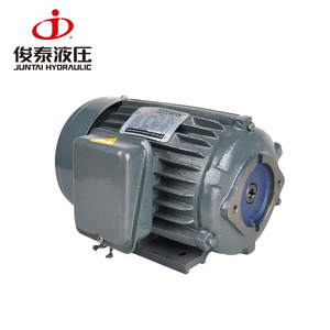 single phase 1hp electric motor