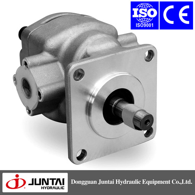 taiwan type original HGP 2A gear pumps for sale