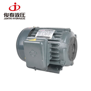 single phase 3hp electric motor